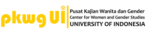 logo PKWG UI (hitam)